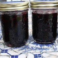 19 Fancy But Easy Jam Recipes Featured at Wednesday Link Party 359