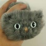 Ears Done     Little Oombawkas   Mini Meow CAL   Oombawka Design