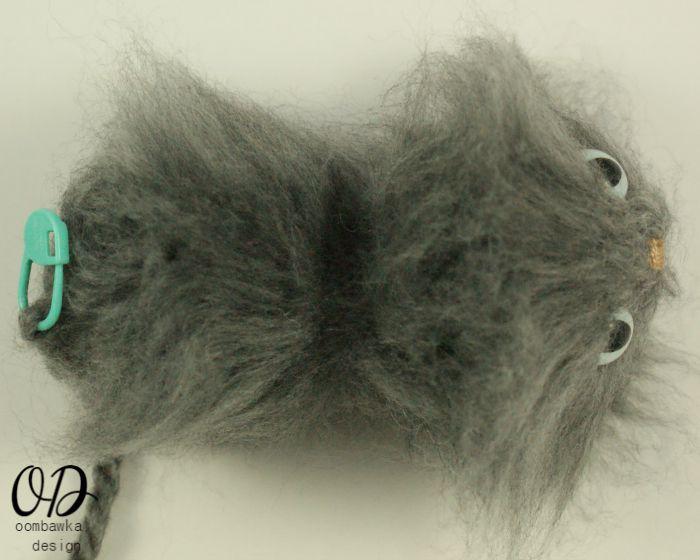 Stuff | Little Oombawkas | Mini Meow CAL | Oombawka Design