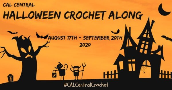 2020-Halloween-Crochet-Along-with-CAL-Central