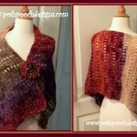 Featured Wednesday Link Party 370: Calming Wrap