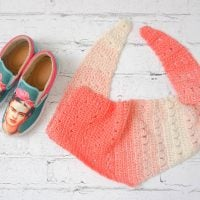 Featured FPF Fro_Yo_Triangle_Scarf_