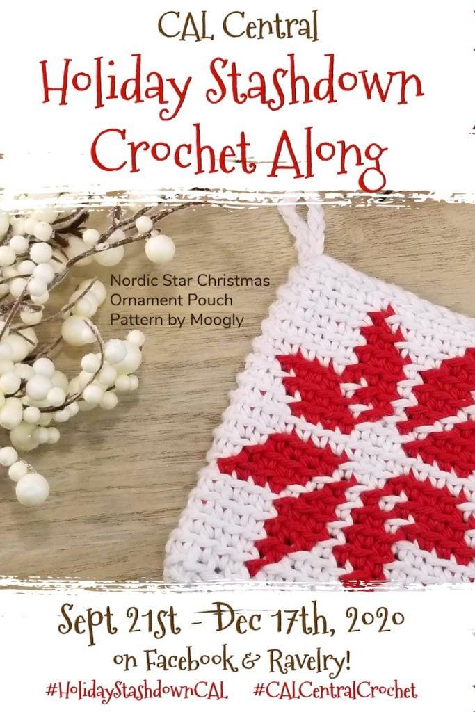 Holiday-Stashdown-Crochet-Along-2020-via-Underground-Crafter