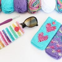 Easy Sunglasses Cases