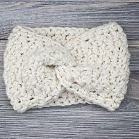 Adelaide_Earwarmer_Featured Free Pattern Friday