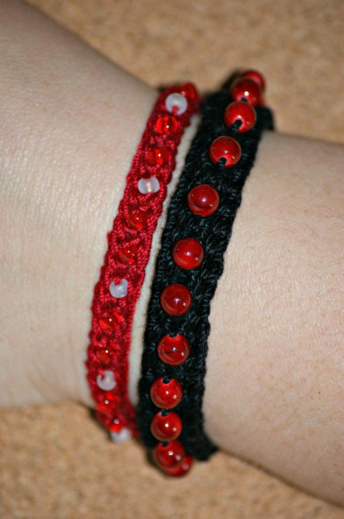 Simplicity Bracelet
