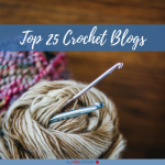 Top-25-Crochet-Blogs-square_Large400_ID-3545551