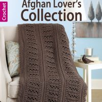Afghan Lovers Collection