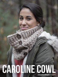 carolinecowl-cover1