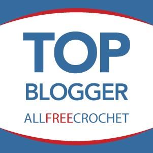 AllFreeCrochet-Top-Blogger-Button