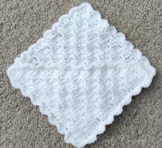 Angel Pockets - Wednesday Link Party