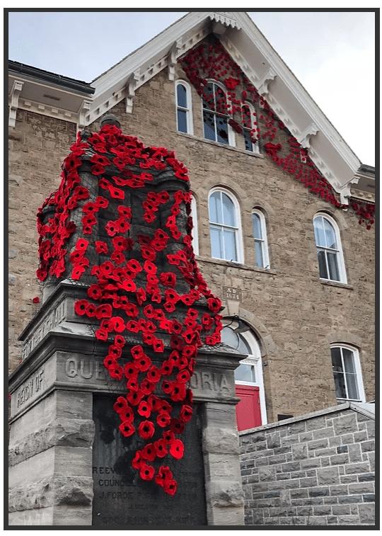 Niagara-Poppy-Project-Cambridge-Poppy