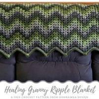 Healing-Granny-Ripple-Blanket-Pattern-from-Oombawka-Design-Crochet-2019