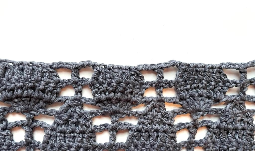 R7 closeup No Name Sweater - TheMailODesign