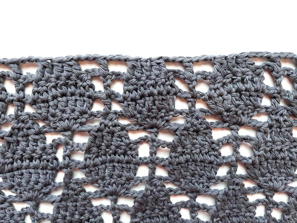 R8 closeup No Name Sweater - TheMailODesign