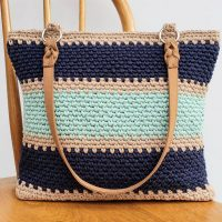 Boardwalk Shoulder Bag