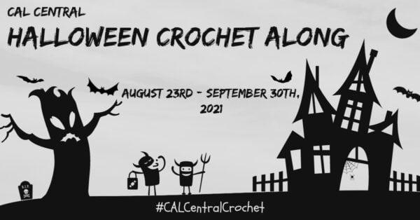 2021-Halloween-Crochet-Along