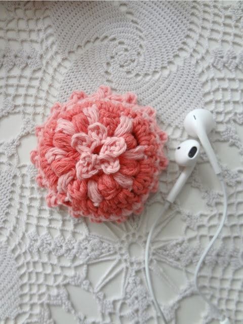 Air Pods Holder - Link Party 415