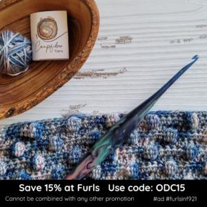 Furls September Discount Code